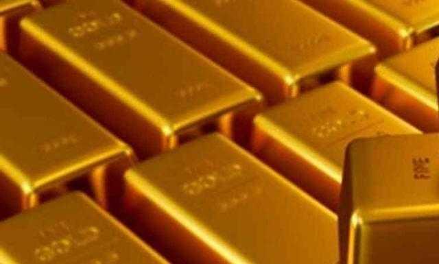 ارتفاع أسعار الذهب عالميا بسبب فيروس كورونا