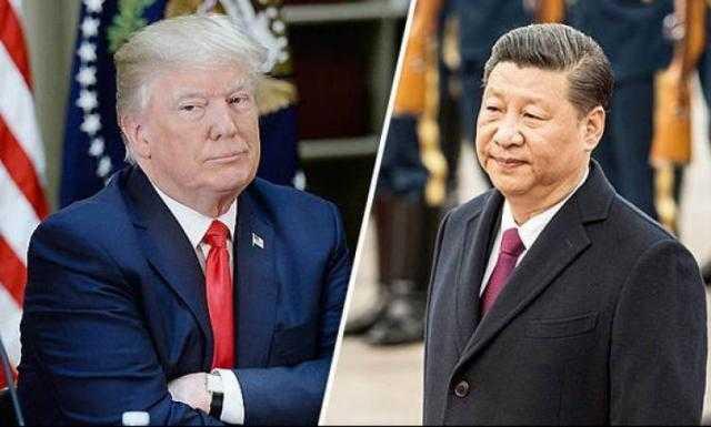 """الصين تهدد أمريكا بشأن التدخل في هونج كونج: """"سنرد على أي تحرك بإجراءات مضادة"""""""