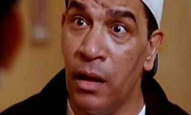 رئيس جمهورية نفسه.. حكاية حزينة لـ محمد شرف وبكى على الهواء لهذا السبب