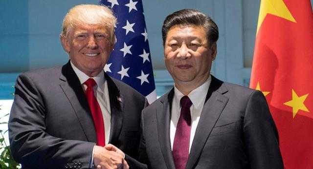 ردا على قرار واشنطن.. الصين تفرض قيودا على حركة الدبلوماسيين الأمريكيين