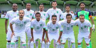 الدوري السعودي.. تعادل إيجابي بين النصر وأهلي جدة (فيديو)