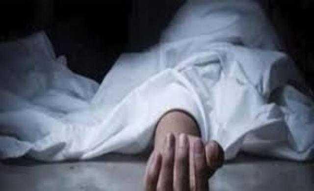 العثور على جثة طفل مذبوحا داخل توك توك في البدرشين (صورة)