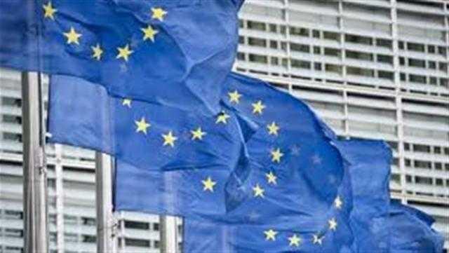 """الاتحاد الأوروبي: من الممكن إرسال """"قوات برية"""" إلى ليبيا لمراقبة حظر الأسلحة"""