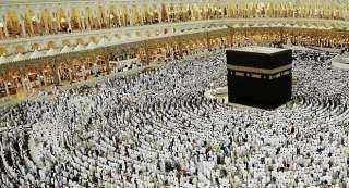 أحمد عمر هاشم: «زيارة قبر الرسول أمر مستحب»