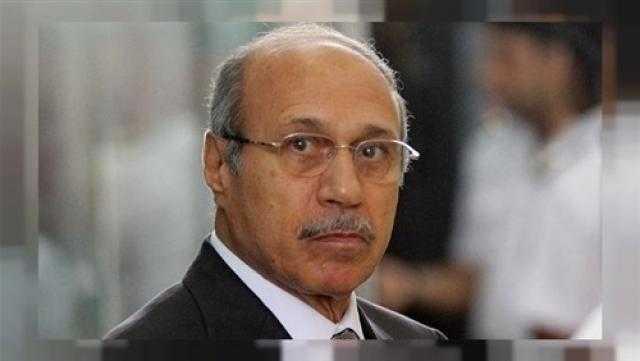 """24 مارس.. الحكم في طعن براءة """"حبيب العادلي"""" من الاستيلاء علي أموال الداخلية"""