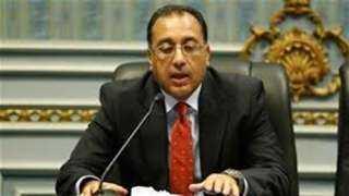 مدبولي: ما نفذته مصر خلال الفترة الأخيرة في الإسكان معجزة