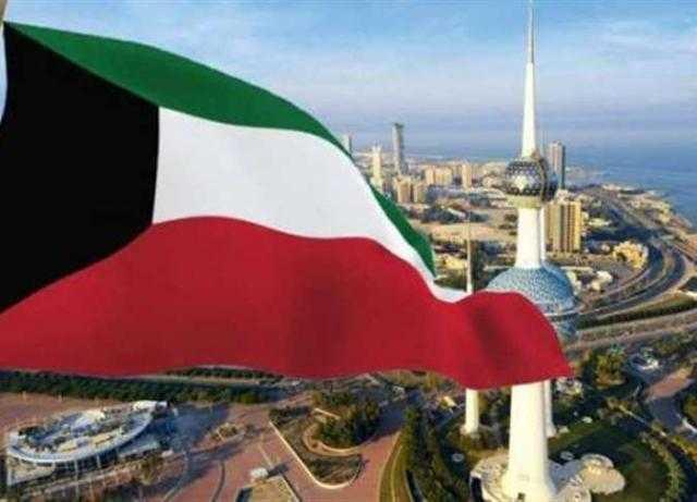 الكويت ترسل طائرة لإجلاء مواطنيها من بانكوك بسبب فيروس كورونا