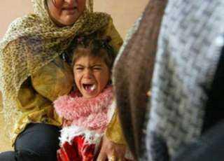 نجدة الطفل بالقومي للأمومة: 61% من الفتيات تعرضن لختان الإناث (فيديو)