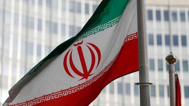 إيران: تعليق الدراسة جراء تفشي فيروس كورونا
