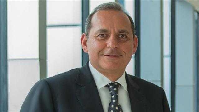 جائزة جديدة تنضم لإنجازات الأهلي.. جلوبال فاينانس: البنك الأكثر أمانا في مصر