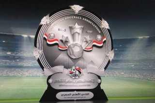 ناقد رياضي يكشف استعدادات الأندية للدوري المصري (فيديو)