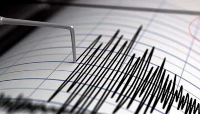 زلزال 6.3 ريختر يضرب قبالة ولاية تشياباس بالمكسيك