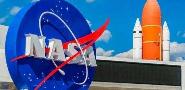 آر تي: ناسا تواصل الاعتماد على المركبات الروسية