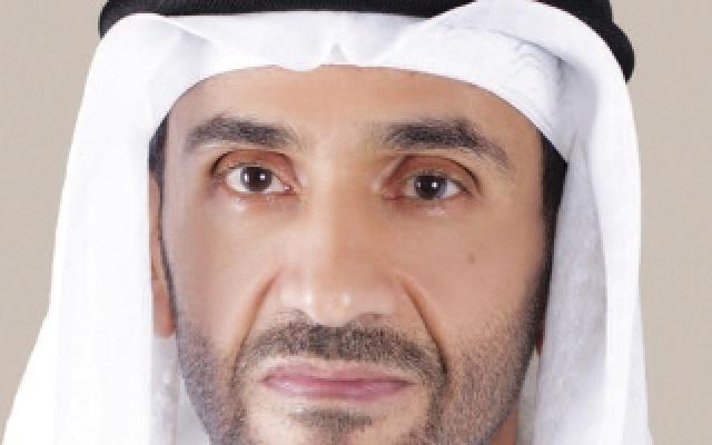 الديوان الملكى يعلن وفاة الأمير فيصل بن فهد آل سعود موقع السلطة