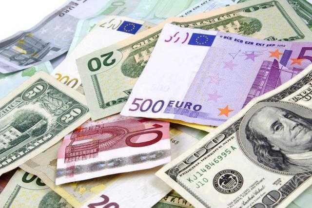 سعر الدولار اليوم 22 أكتوبر 2019