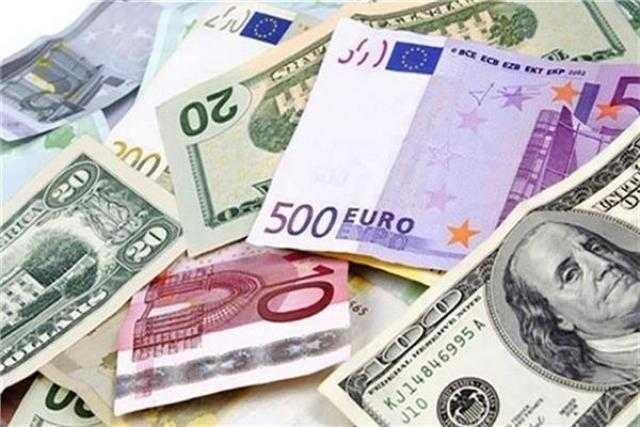 أسعار العملات اليوم الجمعة 6 ديسمبر 2019