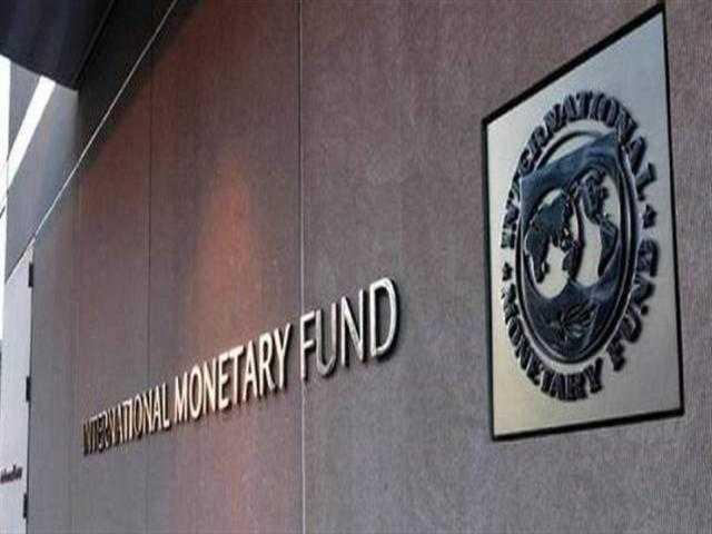 صندوق النقد الدولي : فيروس كورونا يهدد بتدمير الاقتصاد العالمي