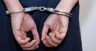 ضبط متهم يحرض الشباب على التظاهر مقابل 500 جنيه (فيديو)
