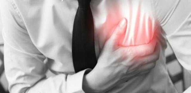 4 طرق للوقاية من الأزمات القلبية .. تعرف عليها
