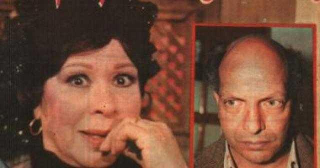 عندما اُغتيلت الكوميديا.. قصة مقتل وداد حمدي على يد ريجيسير بـ35 طعنة