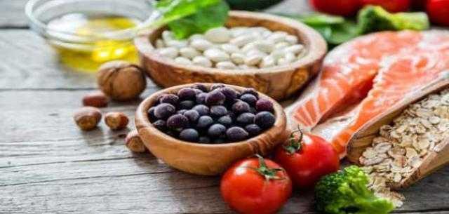 هذه الأطعمة تحميك من الإصابة بالسكتة الدماغية