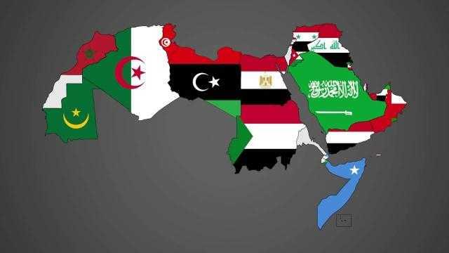 """الإنترنت في العالم العربي """"متبهدل"""".. إبطاء عمدي وفرض رسوم وحجب"""