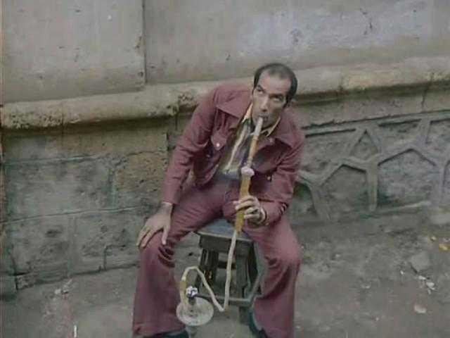 نجاح الموجي .. رفضته النقابة مطربًا وأحب الجمهور أغانيه