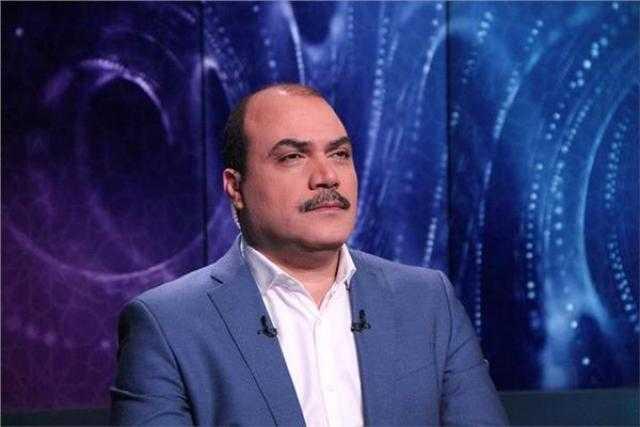 الباز: العشوائيات كانت وجعًا حقيقيًا عانى منه أغلب المصريين
