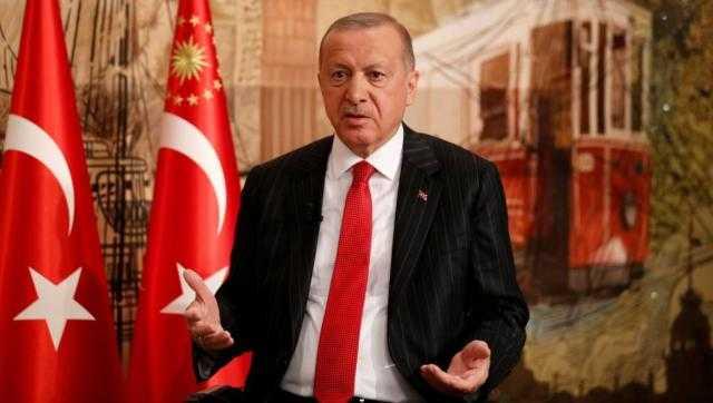 """""""جرائم أردوغان"""".. تقرير أممي يكشف تفاصيل تعذيب المعارضة هفرين خلف"""