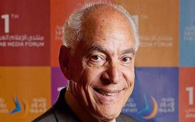 فاروق الباز: أزمة سد النهضة عمرها 50 سنة