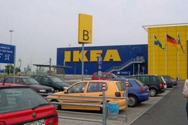 """متحف عملاقة الأثاث السويدية يقدم لضيوفه """"كرات اللحم"""""""