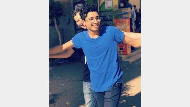 الداخلية: ضبط 22 إخوانيًا استغلوا واقعة محمود البنا لإثارة الفوضى