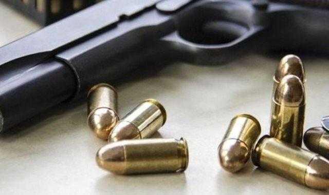 بيان هام من الداخلية بشأن تراخيص المسدسات والبنادق