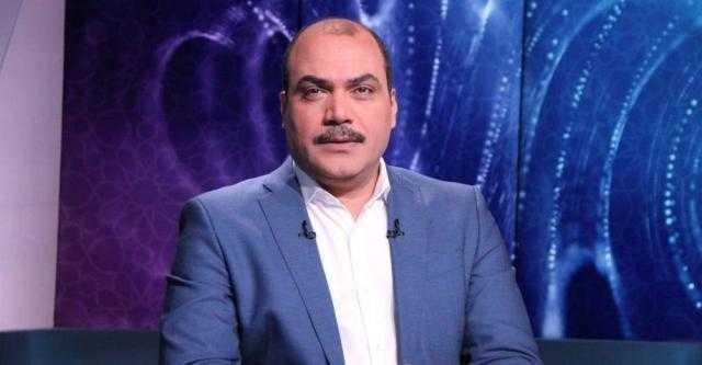 """الباز عن تصريحات رئيس الوزراء الإثيوبي: """"بلاش نقع في الفخ"""""""