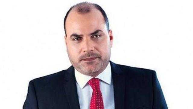 """الباز: الإخوان حاولت استغلال مقتل """"شهيد الشهامة"""" لإثارة الفوضى"""