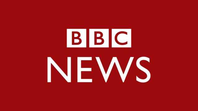 هيكل: BBC أصبحت منصة إعلامية إخوانية تحريضية ضد مصر