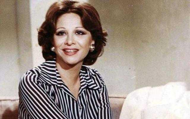 قالوا عنها.. فاتن حمامة في عيون نجمات السينما المصرية