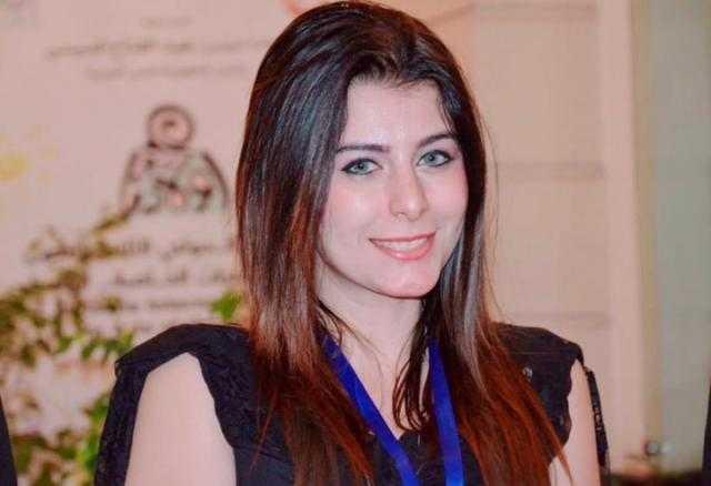 المرأة المصرية إلى التمكين والريادة