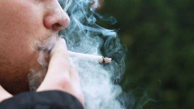 دراسة: التمارين تتنبأ بمخاطر الوفاة أفضل من معدل التدخين