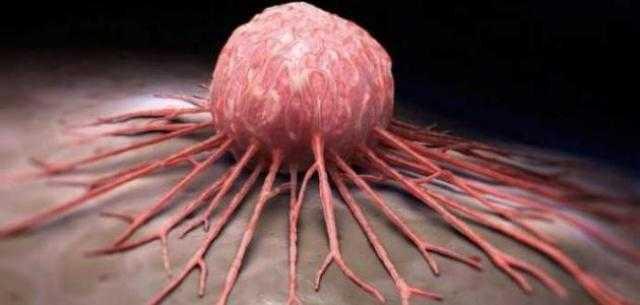 علماء يصممون فيروسات تقتل السرطانات