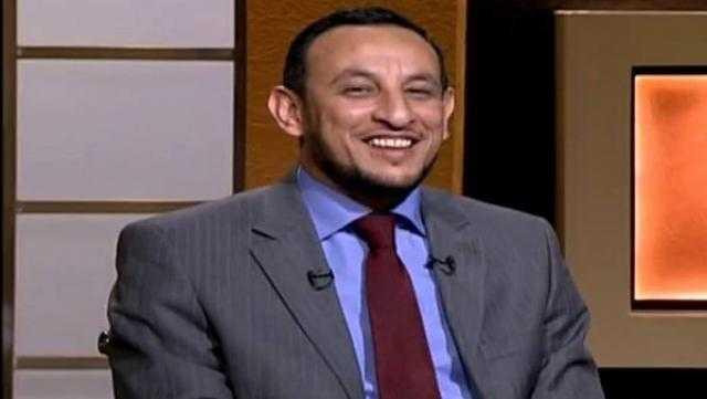 رمضان عبدالمعز: هذا جزاء مروج الشائعات وناشر الفواحش (فيديو)