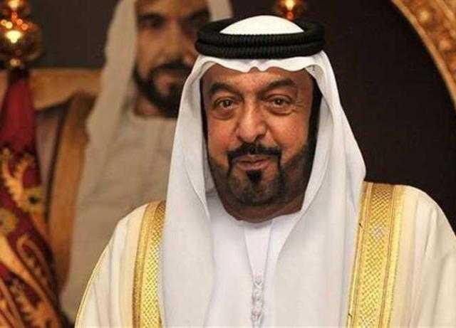 الرئيس الإماراتي يصدر مرسومًا بتشكيل أعضاء المجلس الوطني الاتحادي