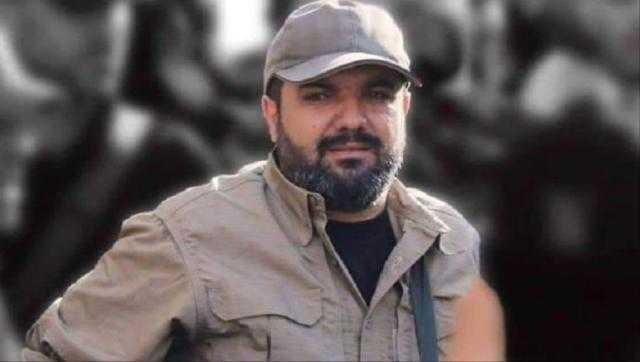 إسرائيل تعلن اغتيال بهاء أبوالعطا القائد فى الجهاد الإسلامى