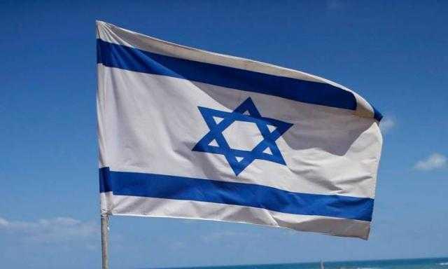 غدًا.. الاحتلال يعقد اجتماعًا طارئًا بشأن غزة