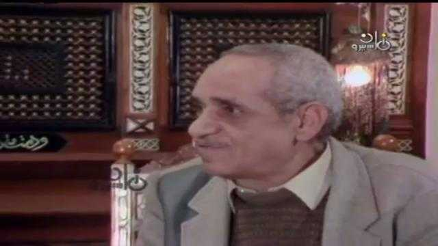 "سيد مرسي ""مكوجي"" اكتشفه الشناوي وغنت له وردة أحزانها"