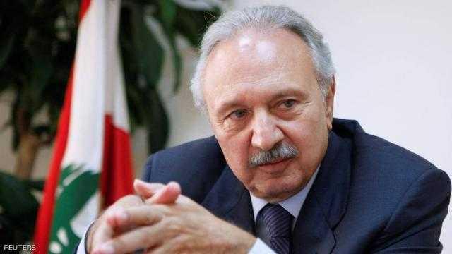 اقتصادي ومستقل.. لماذا تم التوافق على الصفدي لرئاسة حكومة لبنان ؟