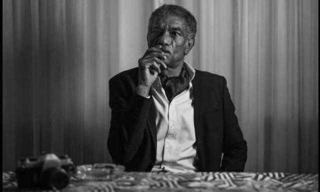 صقر السينما الذي حوله حماده غزلان إلى الصدارة.. سيد رجب لعب السياسة واتسجن مرتين