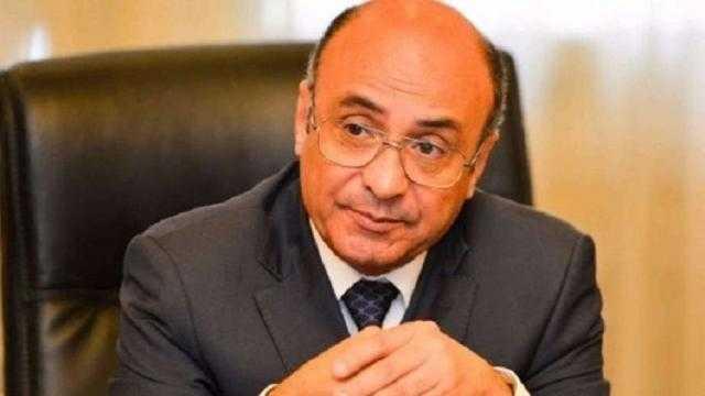 عمر مروان: حظينا بمصداقية عالية داخل مجلس حقوق الإنسان