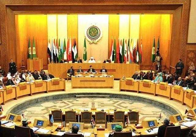 تأجيل موعد انعقاد القمة العربية الأفريقية بالرياض