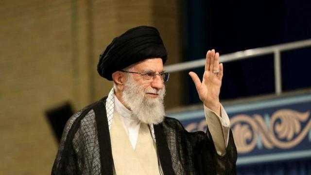 """إحباط محاولة لـ اغتيال ممثل """"خامنئي"""" في يزد الإيرانية"""
